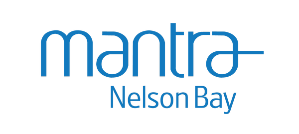 MANTRA NELSON BAY